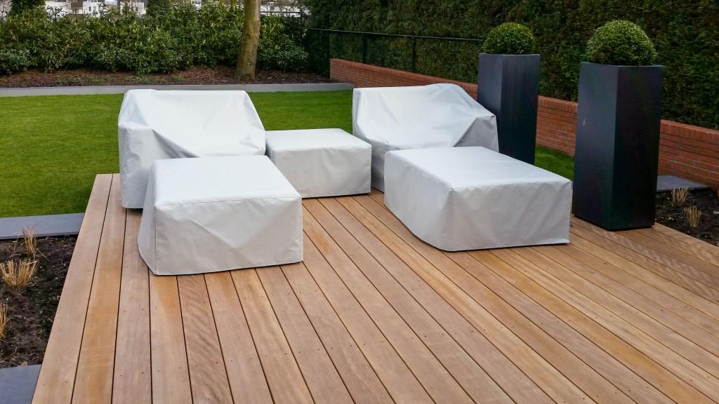 Fundas muebles de jardin fundas muebles jard n for Fundas para sillas de jardin